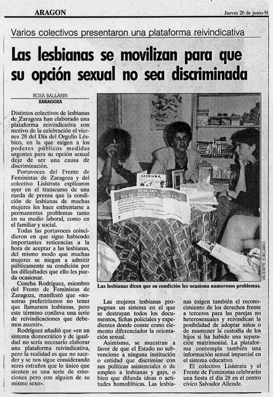 Lesbos fucked orgasam videis