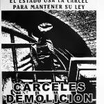 Cárceles demolición