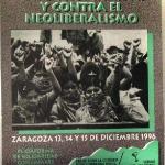 Por la humanidad y contra el neocolonialismo
