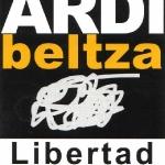 Ardi Beltza