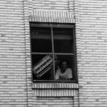 Insumisos en la cárcel de Torrero