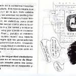 concentración ley Corcuera