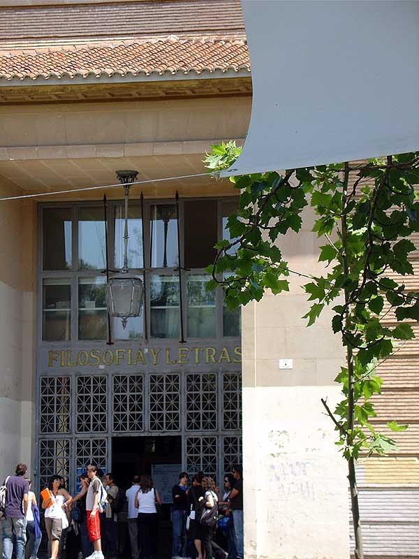 Universidad 1