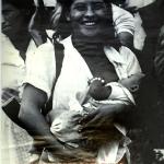 Nicaragua debe sobrevivir