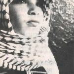 Palestina: Intifada y conversaciones de paz