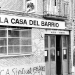 Asociación de Vecinos Venecia