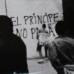 El principe no paga