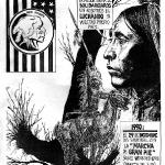No todo acabó en Wounded Knee