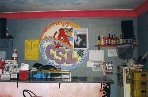 CSL Angel Chueca 2